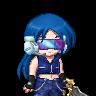 Athena8199's avatar