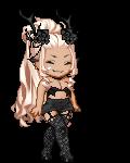 The Noble Duchess's avatar