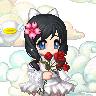 Serene_sorrow's avatar