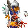 Defeckt's avatar