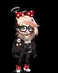 Layogenic's avatar