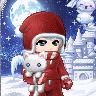 Izumi-san's avatar