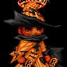 sho shi 1995's avatar