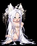 Mikore-chan's avatar