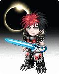 Hells Devil Ninja