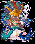 Trickstvr's avatar