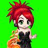 Nyxfyre's avatar