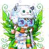 lmimi's avatar