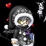 Fye_Near's avatar