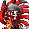 flaming red dragon's avatar