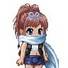 -supahmamalicious-'s avatar