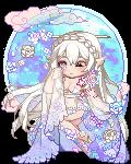 Death_Goddess_Akito