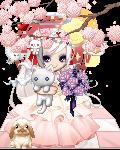 Hikari Amaya's avatar