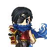 False Remnants's avatar