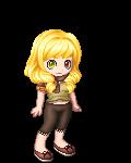 Juillet Matin's avatar