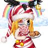 Kaorihiddeninthecookies's avatar