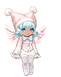 kirakirariko's avatar