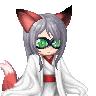 KitsuneSepha's avatar