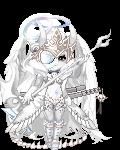SAVAGE_DEMON_HUNTRESS's avatar
