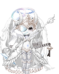 Lady Atrocity's avatar