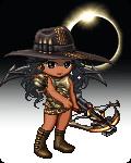 Kiara_San's avatar