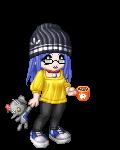 Annamorph's avatar