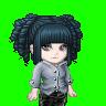 Angelofdeathfkisses's avatar