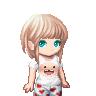 LoLheiPop's avatar