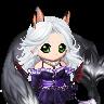 xcathii's avatar