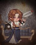 justice poetique's avatar