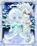 i am now happy's avatar