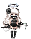 Baby BIu's avatar