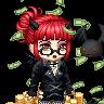 Emy-sama's avatar