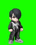 Xxwatch me fade awayxX's avatar
