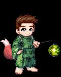 Shinigami07's avatar