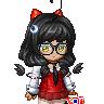 Tomoko Koichi's avatar