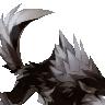 Daydreaming Shaman's avatar