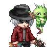 UraniumMan's avatar