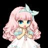 Xerixa's avatar