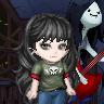 Zombie Lady Tsuki's avatar