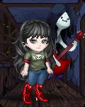Zombie Lady Tsuki