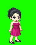 daleked's avatar