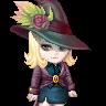 Cree_Teeny_Lena's avatar