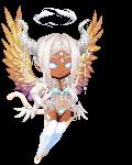 Mayhem Villains 's avatar
