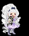 PandaBells's avatar