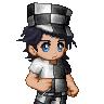 dan_dah_man's avatar