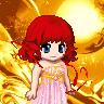 Celeste Moon's avatar