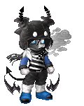 xX_ibitsu_Xx's avatar