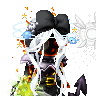 Smesshie Muffins's avatar