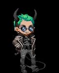 gomenasigh's avatar
